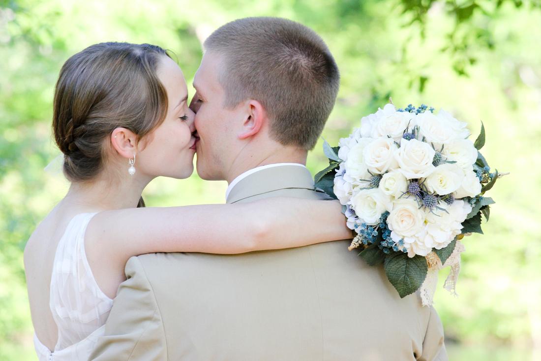 Harding Wedding, Searcy Arkansas Wedding Photographer, Kaylee