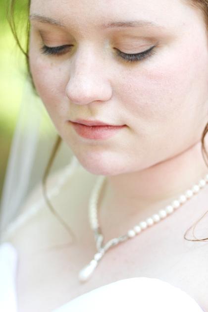 Bentonville Wedding Photography Baker Street Photography