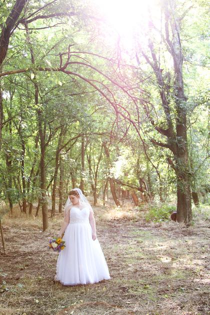 Bentonville AR Wedding Photography Baker Street Photography